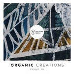 Organic Creations Issue 16