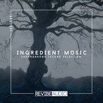 Ingredient Music Vol 9