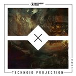 Technoid Projection Issue 5