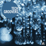 Tech Groovers