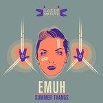 Summer Thangs