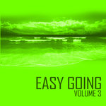 Easy Going Vol 3