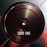 Propaganda Moscow: Code One