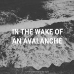 In The Wake Of An Avalanche
