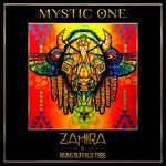 Mystic One