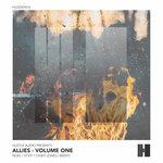 Allies Volume 1