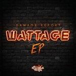 Wattage EP