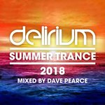 Delirium - Summer Trance 2018