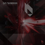 D-Formation, Beatfreak Mixed Series Vol 3 (unmixed tracks)