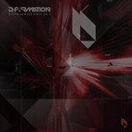 D-Formation, Beatfreak Mixed Series Vol 3 (unmixed tracks)