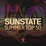 Sunstate Summer Top 50