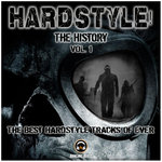 Hardstyle: The History Vol 1