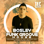 Funk Groove House