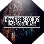 Bass House Relases