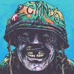 CMNDO (Explicit)