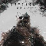 Wookie EP