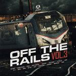 Off The Rails Volume 3