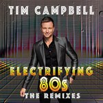 Electrifying 80s - The Remixes