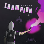 Champion EP