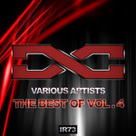The Best Of Vol 4