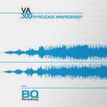 300th Release Anniversary