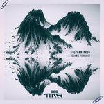 Oceanic Waves EP