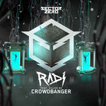 Crowdbanger