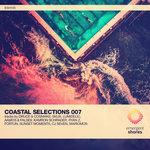 Various: Coastal Selections 007