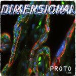 PROTO (Live)