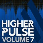 Higher Pulse Vol 7