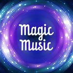 Magic Music (Electronic Selection)