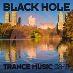 Various: Black Hole Trance Music 08-18