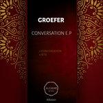 Conversation EP