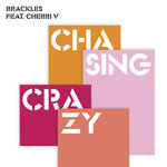 Chasing Crazy EP