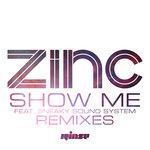 Show Me (Remixes)