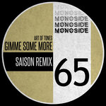 Gimme Some More (Saison Remix)