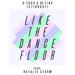 Like The Dancefloor EP