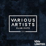 Club Cuts Vol 4