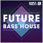 Cr2 Records: Future Bass House (Sample Pack WAV/MIDI)
