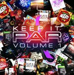 Keep It PAR Volume 1