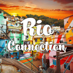 Rio Connection