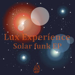 Solar Funk EP