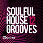 Soulful House Grooves Vol 12