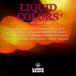 Liquid Colors 4