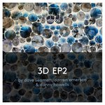 3D Ep2