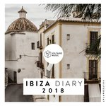 Voltaire Music Presesents: The Ibiza Diary 2018
