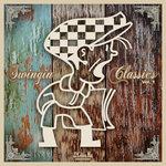 Swingin Classics Vol 1