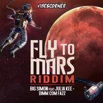 Dimm Com Fazz (Fly To Mars Riddim)