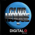 Club House Vol 5