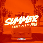 Summer 2018/Dance Party